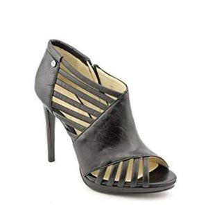 Calvin Klein Laraine heels
